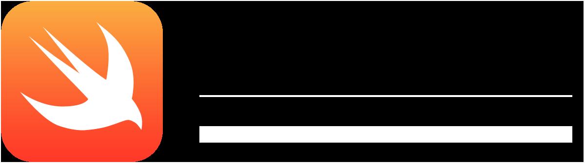 Обзор RSS-ленты