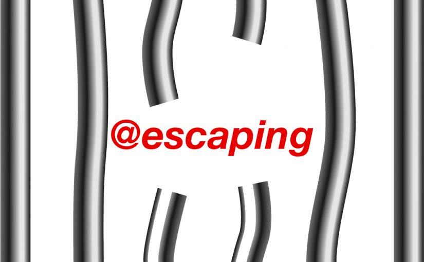 Что такое @escaping в Swift замыканиях?