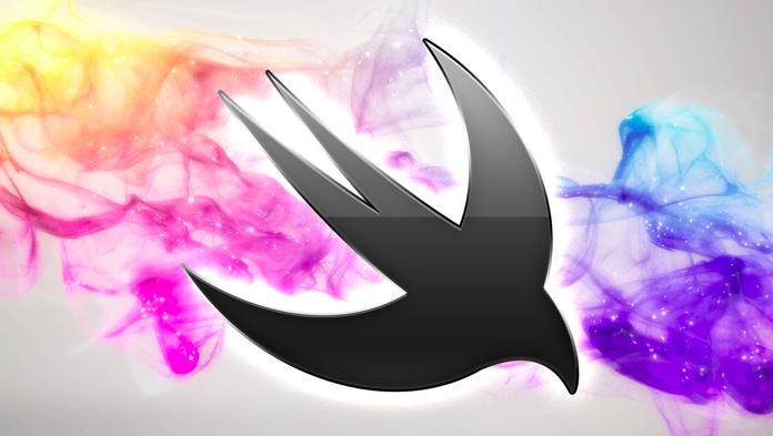 Что нового в Swift 5.4?