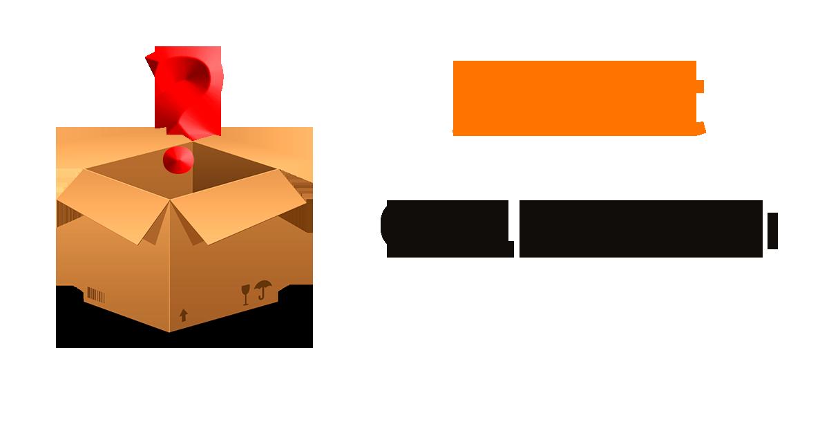 Особенности Swift, Часть 1: Опционалы