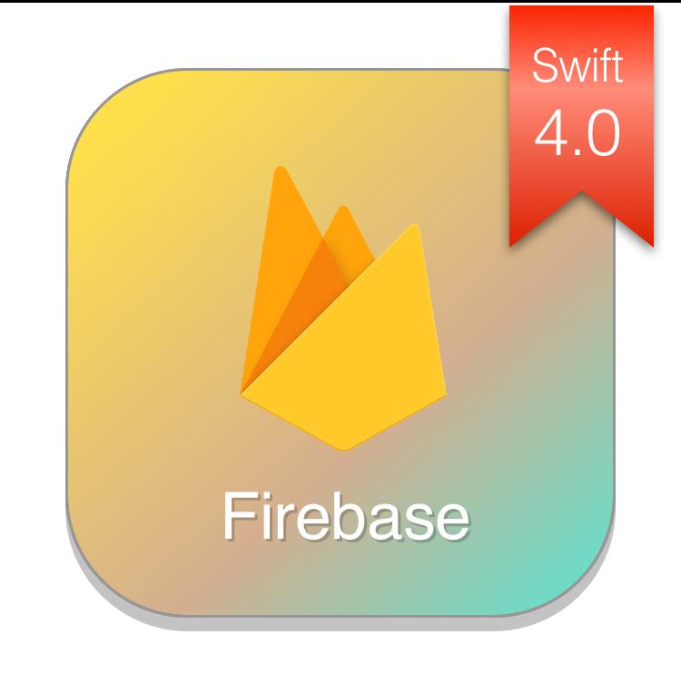 Курс 12: Firebase: Наше первое приложение