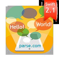 Курс 6: Разработка мессенджера на основе parse.com