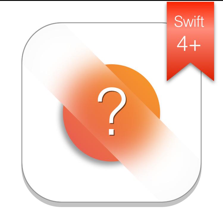SwiftBook